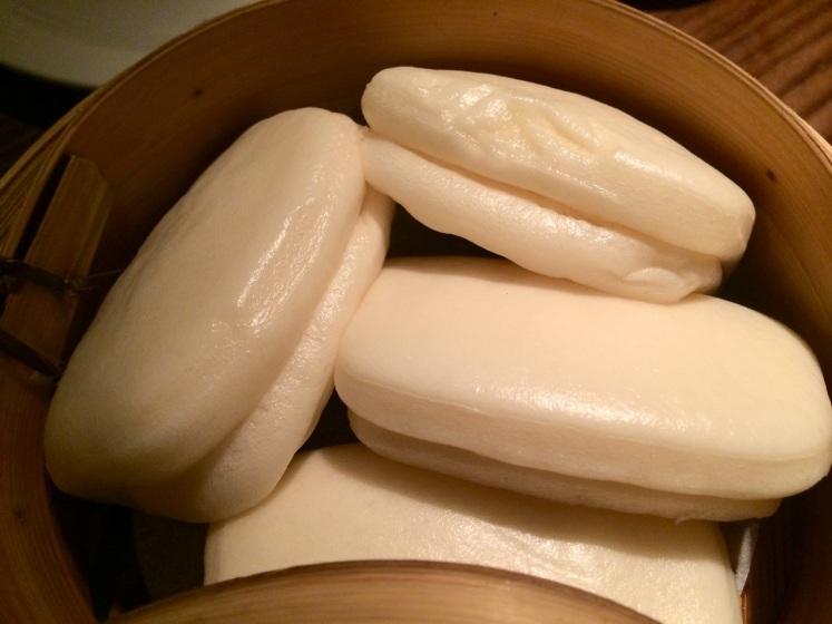 bone daddies home made buns