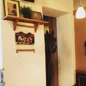 Pachamama bar and kitchen marylebone high street london
